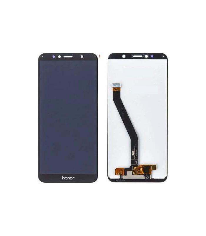 Honor 7A 2018 Forfait Réparation Vitre + lcd Original