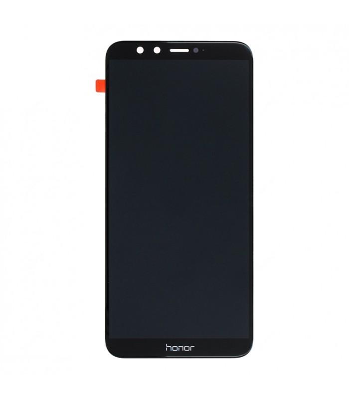 Honor 9 Forfait Réparation Vitre + lcd Original