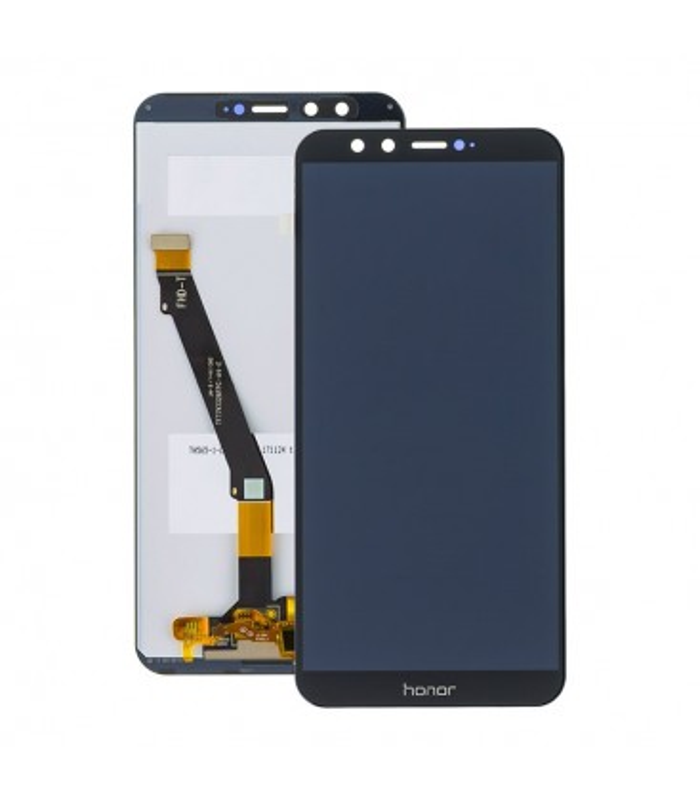 Honor 9 Lite Forfait Réparation Vitre + lcd Original