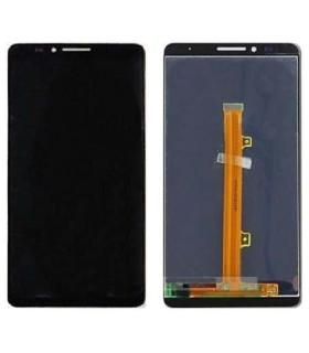Huawei Mate 7 Forfait Réparation Vitre + lcd Original