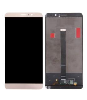 Huawei Mate 9 Forfait Réparation Vitre + lcd Original
