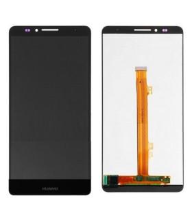 Huawei Mate S Forfait Réparation Vitre + lcd Original