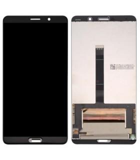 Huawei Mate 10 Forfait Réparation Vitre + lcd Original