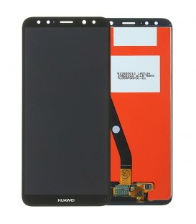 Huawei Mate 10 Lite Forfait Réparation Vitre + lcd Original