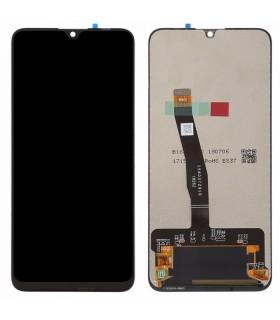Huawei Mate 20 Forfait Réparation Vitre + lcd Original