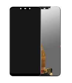 Huawei Mate 20 Lite Forfait Réparation Vitre + lcd Original
