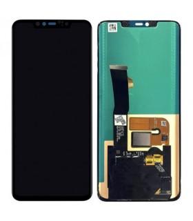 Huawei Mate 20 Pro Forfait Réparation Vitre + lcd Original