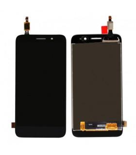 Huawei Y3 2018 Forfait Réparation Vitre + lcd Original