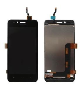 Huawei Y3 II Forfait Réparation Vitre + lcd Original