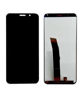 Huawei Y5 2018 Forfait Réparation Vitre + lcd Original