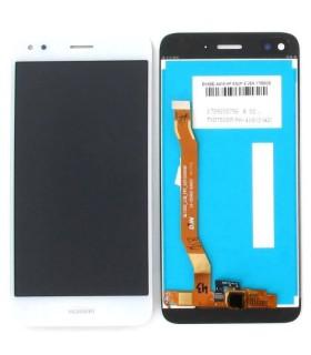 Huawei Y6 Pro 2017 Forfait Réparation Vitre + lcd Original
