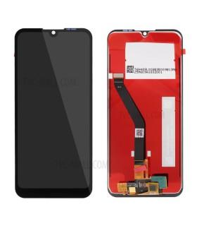 Huawei Y6 2019 Forfait Réparation Vitre + lcd Original