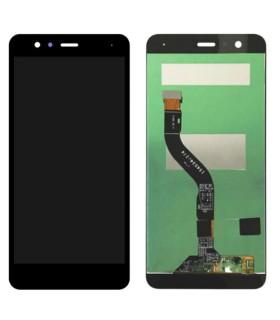 Huawei Y7 Forfait Réparation Vitre + lcd Original
