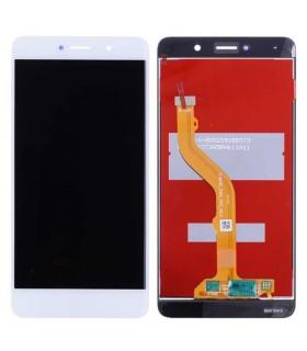 Huawei Y7 Prime 2017 Forfait Réparation Vitre + lcd Original