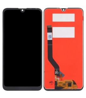 Huawei Y7 Prime 2019 Forfait Réparation Vitre + lcd Original
