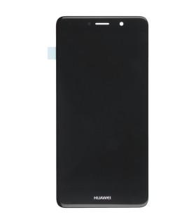 Huawei Y7 Pro Forfait Réparation Vitre + lcd Original