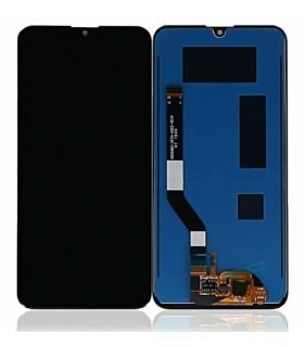 Huawei Y7 Pro 2019 Forfait Réparation Vitre + lcd Original