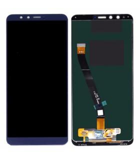 Huawei Y9 2018 Forfait Réparation Vitre + lcd Original