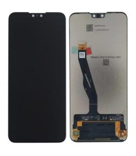 Huawei Y9 2019 Forfait Réparation Vitre + lcd Original