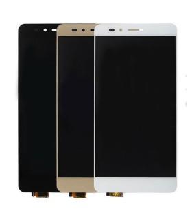 Huawei GR 5 Forfait Réparation Vitre + lcd Original