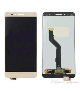 Huawei GR 5 2017 Forfait Réparation Vitre + lcd Original