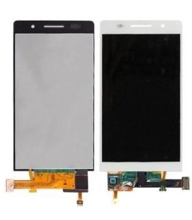 Huawei G6 Forfait Réparation Vitre + lcd Original