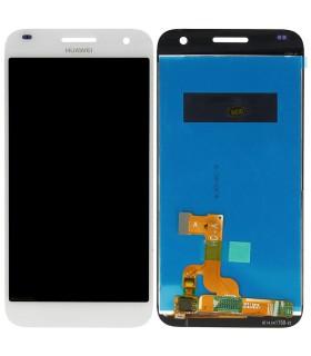 Huawei G7 Forfait Réparation Vitre + lcd Original