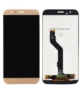 Huawei G8 Forfait Réparation Vitre + lcd Original