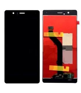 Huawei G9 Forfait Réparation Vitre + lcd Original