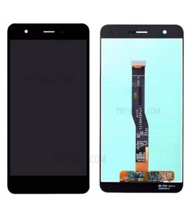 Huawei Nova Forfait Réparation Vitre + lcd Original