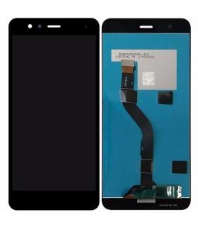 Huawei Nova Lite Forfait Réparation Vitre + lcd Original