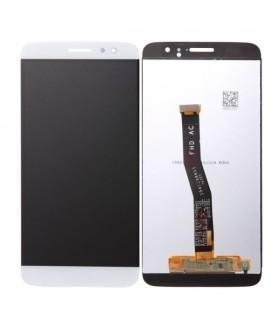Huawei Nova Plus Forfait Réparation Vitre + lcd Original