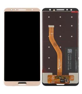 Huawei Nova 2s Forfait Réparation Vitre + lcd Original