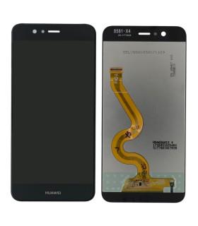 Huawei Nova 2 Plus Forfait Réparation Vitre + lcd Original