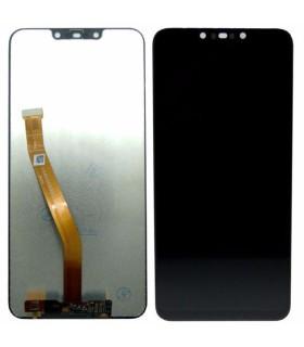Huawei Nova 3 Forfait Réparation Vitre + lcd Original