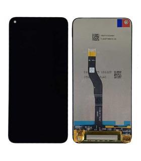 Huawei Nova 4 Forfait Réparation Vitre + lcd Original