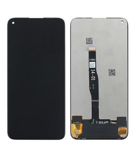 Huawei Nova 5i Forfait Réparation Vitre + lcd Original