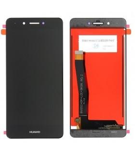 Huawei Nova Smart Forfait Réparation Vitre + lcd Original