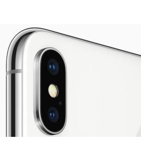 Forfait Reparation Iphone XS Lentille App-Photo