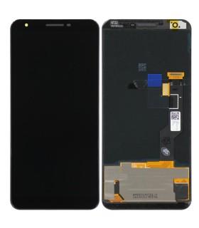 Google Pixel 3A XL Forfait Réparation Vitre + lcd Original