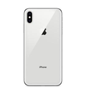 Forfait Réparation iPhone XS Back Arriere Original