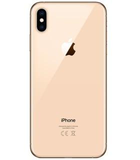 Forfait Réparation iPhone XS Max Back Arriere Original