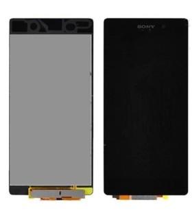 Sony xperia Z2 Forfait Réparation Vitre + lcd Original