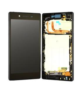 Sony xperia Z5 Forfait Réparation Vitre + lcd Original