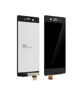 Sony xperia Z5 Premium Forfait Réparation Vitre + lcd Original