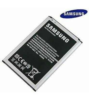 Forfait Réparation Samsung J1 ACE J110H Batterie interne