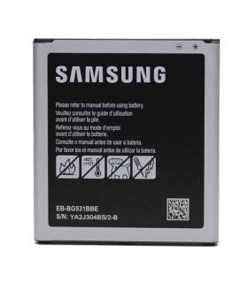 Forfait Réparation Samsung J3 J320F Batterie interne