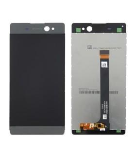 Sony xperia XA Forfait Réparation Vitre + lcd Original