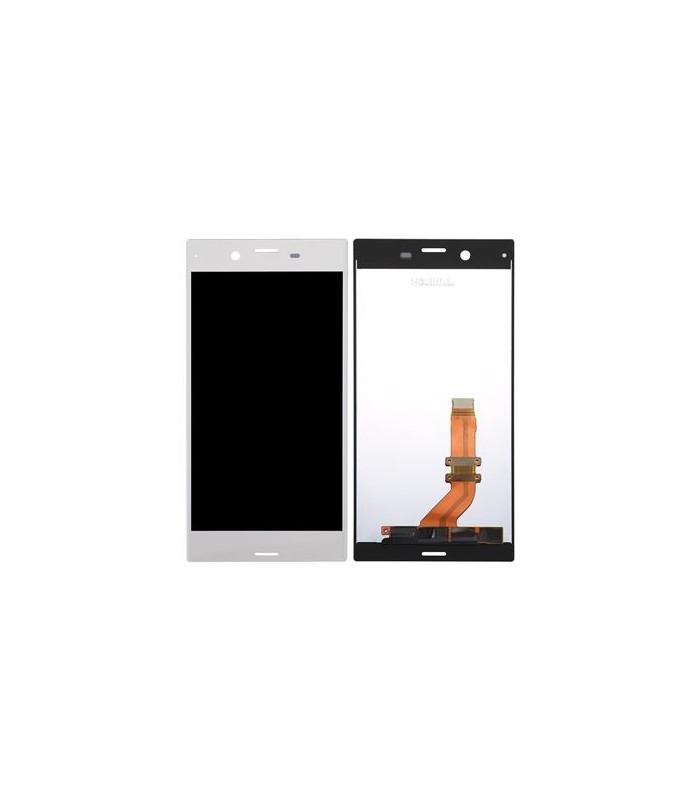Sony xperia XZ S Forfait Réparation Vitre + lcd Original