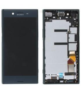 Sony xperia XZ Premium Forfait Réparation Vitre + lcd Original